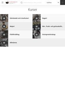 Mathantverk screenshot 14