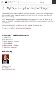 Mathantverk screenshot 15