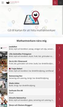 Mathantverk screenshot 16