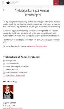 Mathantverk screenshot 23