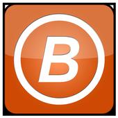 BBlog Viewer icon