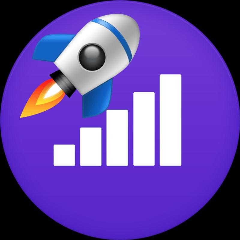 Internet accelerator booster for android apk download.