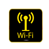 Internet Speed Booster Prank icon