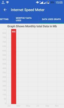 internet speed meter pro apk latest