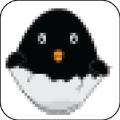 Save The Penguin icon