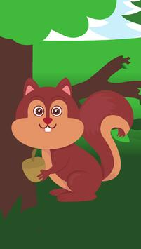 Animal Sounds for Toddlers screenshot 3