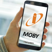 iSapiens-Moby icon