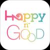 Icona HappynGood