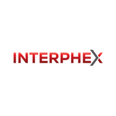 INTERPHEX icon