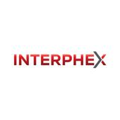 INTERPHEX icon