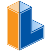 Interplay Learning - Procedure Guide icon