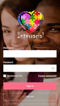 Pot dating app