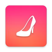 UMedy - Приложение для настоящей леди! icon