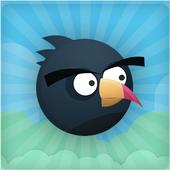 Flappy Kingdom icon