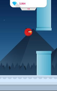 Flappy Kingdom screenshot 3
