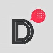 Dumaszínház icon
