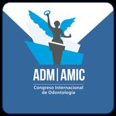 ADM-AMIC icon