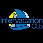 Intervacation Club icon