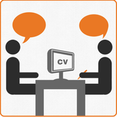 IT Interview Questions icon