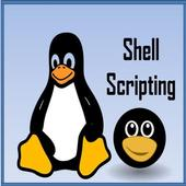 Shell Scripting Interview Questions icon