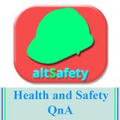 altSafety icon