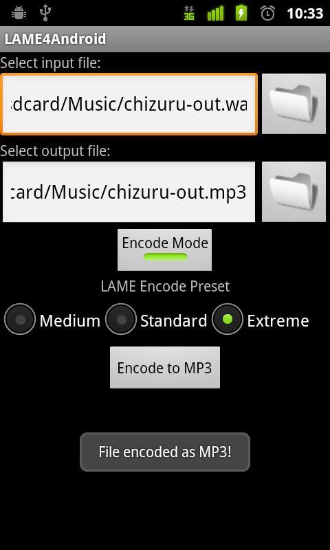 lemeleme for android