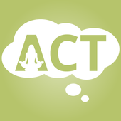 ACT Daily icon