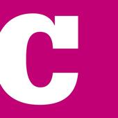 CosmétiqueMag icon