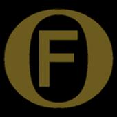 EccoFirm icon