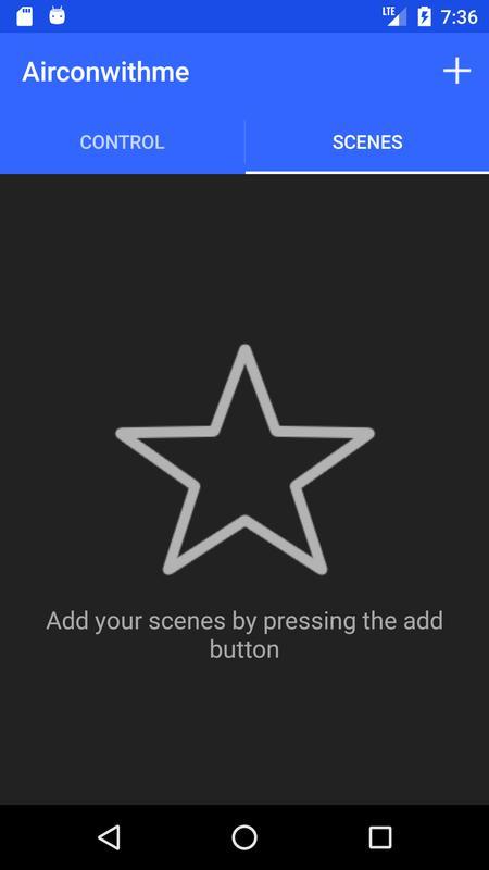 apk spiele download