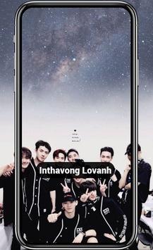 EXO Army Wallpaper KPOP HD Fans poster