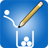 Brain On: Dot Physics icon