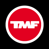 TMF SMS Chat icon