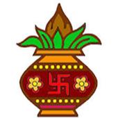 Horoscope Kundli Matching icon