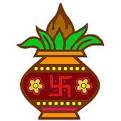 Kundli Matching (Hindi) icon