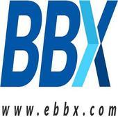 BBX icon