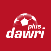 Dawri Plus - دوري بلس icon