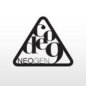 NEOGEN icon