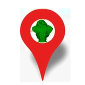 santé map icon