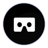 VR Player - Virtual Reality icon