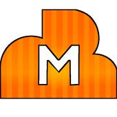 ProMedicus icon