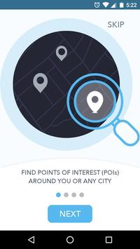 city.live apk screenshot
