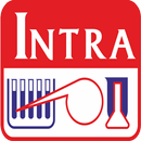 Intra labs APK Android