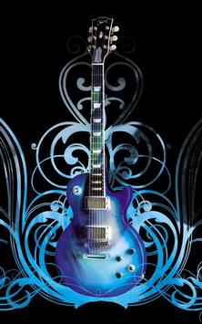 Download music poster