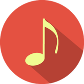 Download MP3 icon