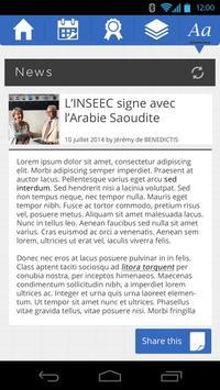 Intraseec apk screenshot
