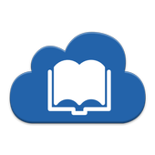 Calibre Cloud icon
