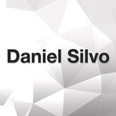 Daniel Silvo icon