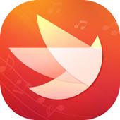 Intro Maker icon