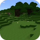 NoBlox Resource Pack for MCPE icon